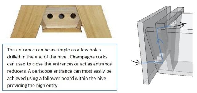 simpleperiscope